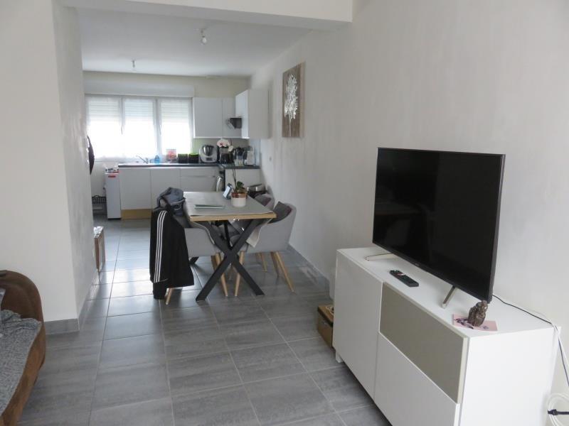 Location appartement Teteghem 600€ CC - Photo 2