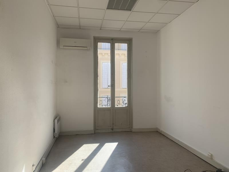 Rental office Marseille 6ème 125€ HT/HC - Picture 7