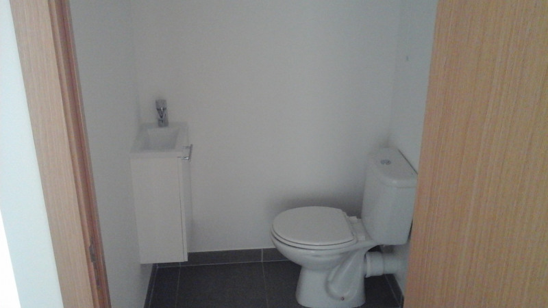 Sale apartment Villiers-sur-marne 319 000€ - Picture 9