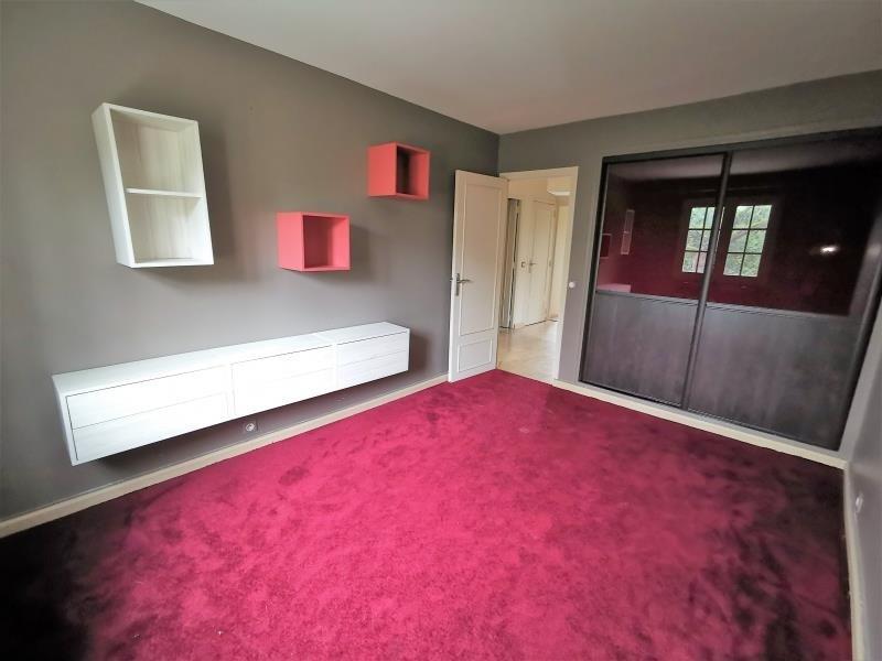 Venta  casa Villennes sur seine 745000€ - Fotografía 6