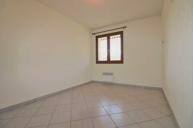 Vente appartement Sillingy 299 000€ - Photo 3