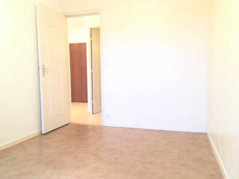 Rental apartment Saint-ouen-l'aumône 688€ CC - Picture 8
