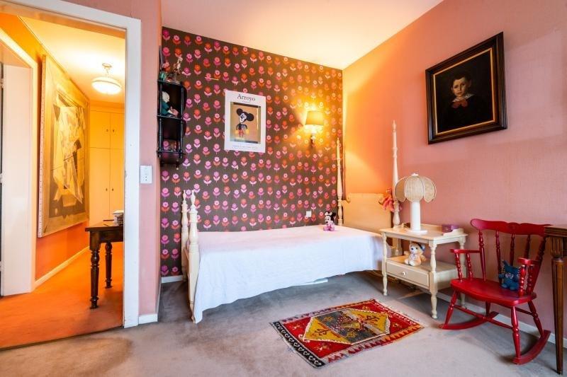 Vente appartement Metz 499000€ - Photo 7