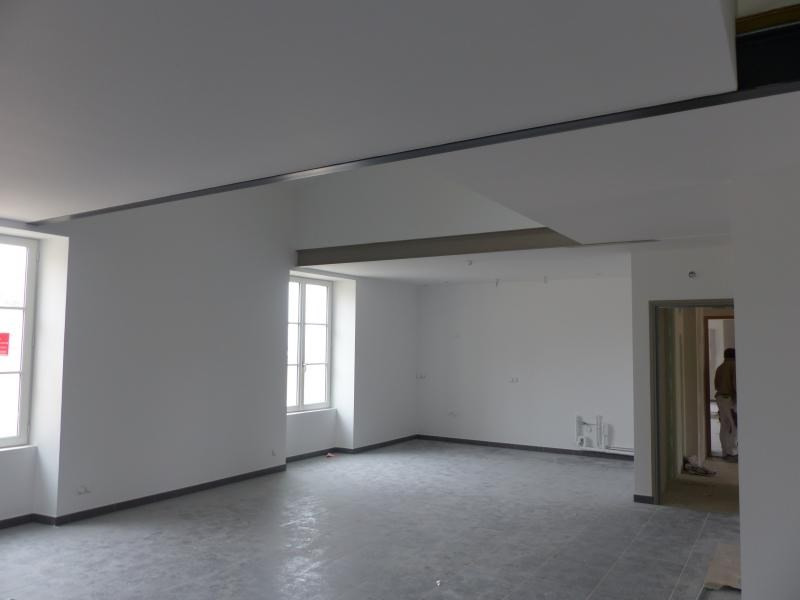 Sale apartment Poitiers 378 000€ - Picture 4