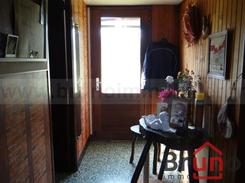 Sale house / villa Ponthoile 124 900€ - Picture 5