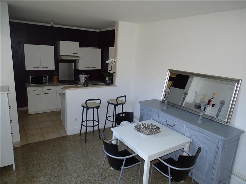 Sale house / villa Chatillon sur seine 84500€ - Picture 3