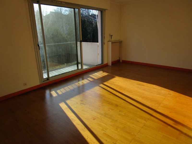 Sale apartment Marly le roi 262 000€ - Picture 6