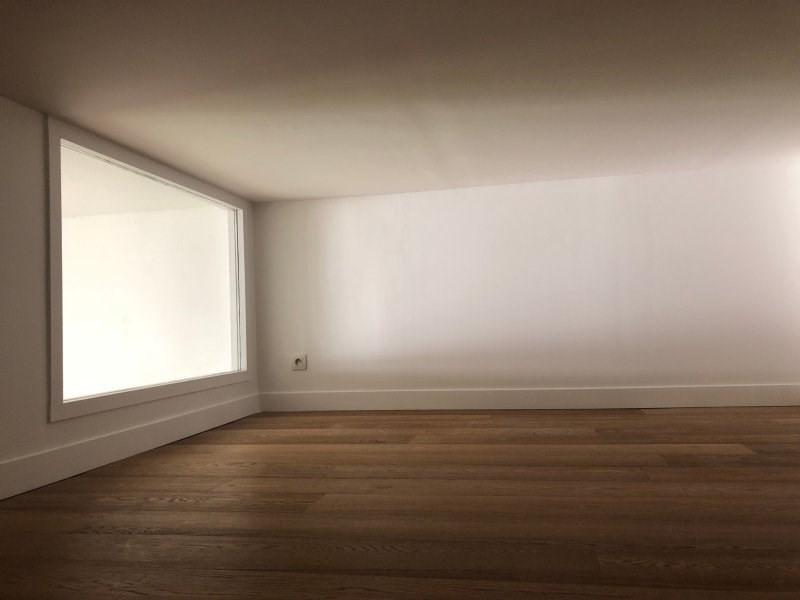Alquiler  apartamento Bagnolet 1414€ CC - Fotografía 13