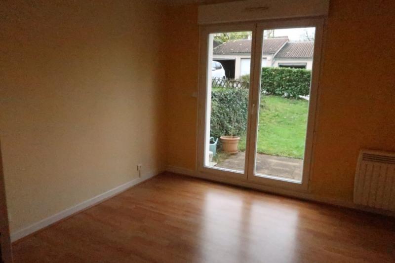 Location appartement Limoges 564€ CC - Photo 4