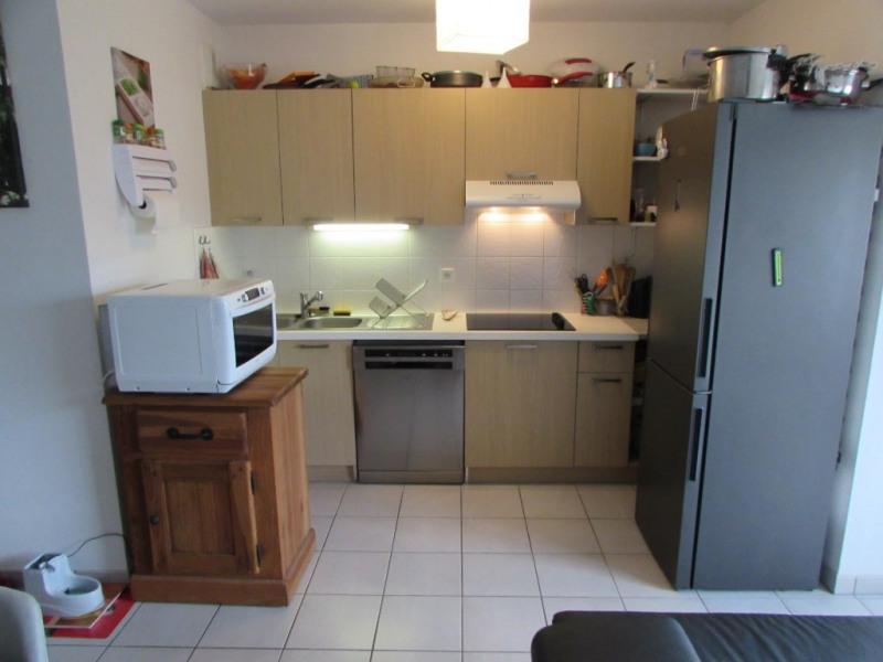 Sale apartment Vieux boucau les bains 230000€ - Picture 4