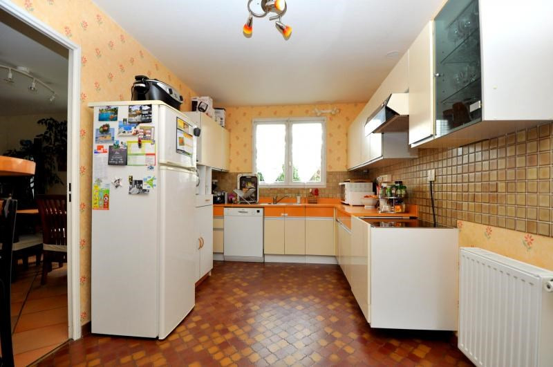 Sale house / villa Orsay 450 000€ - Picture 5