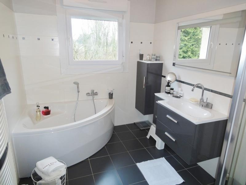 Vente maison / villa Aubigny en artois 235000€ - Photo 4