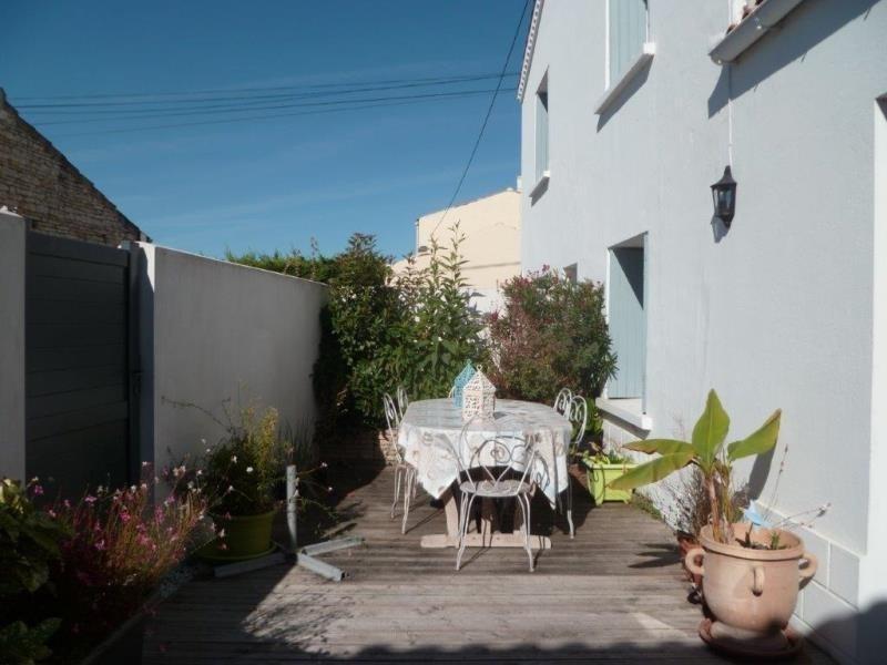 Vente maison / villa Dolus d'oleron 189000€ - Photo 2