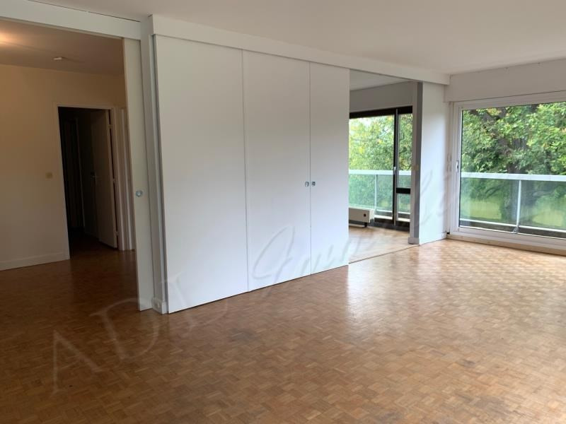 Sale apartment Chantilly 335000€ - Picture 1
