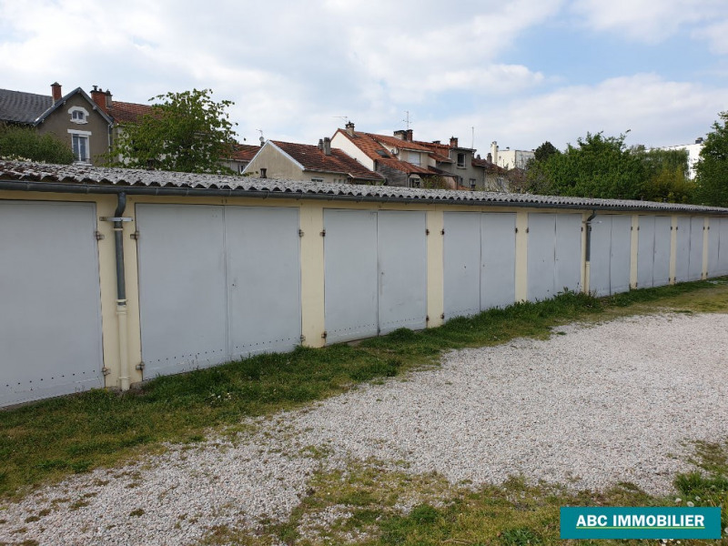 Vente parking Limoges 259 700€ - Photo 1
