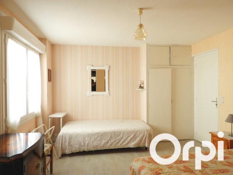 Produit d'investissement maison / villa Saint palais sur mer 221550€ - Photo 10