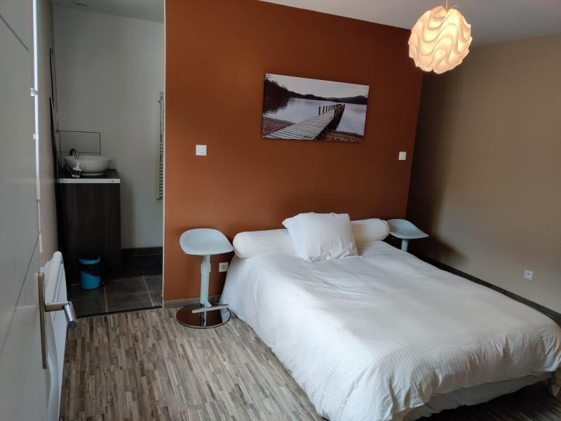 Rental house / villa St firmin des pres 800€ CC - Picture 5