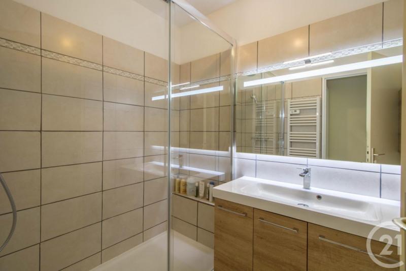 Sale house / villa Tournefeuille 330000€ - Picture 10