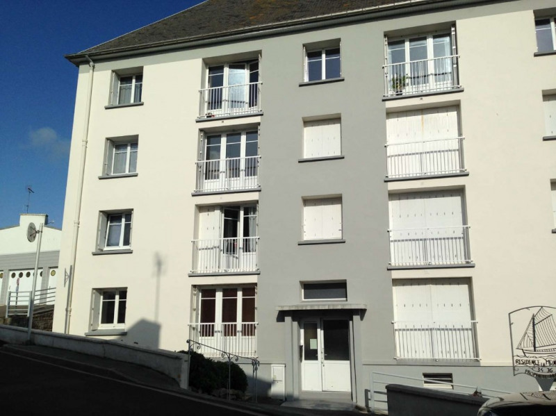 Vente appartement Audierne 79 800€ - Photo 3