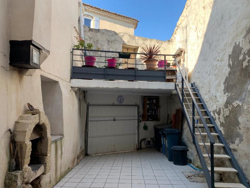 Vente maison / villa Vauvert 194200€ - Photo 6