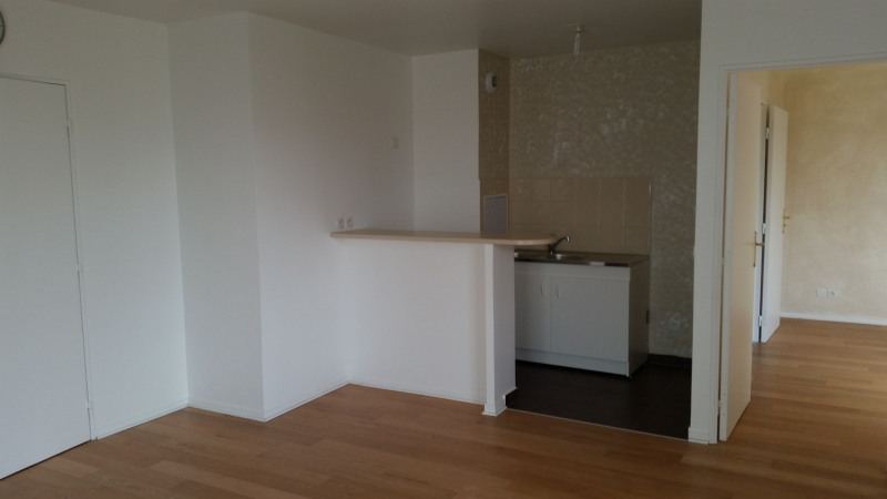 Sale apartment Le plessis-trévise 215 000€ - Picture 5