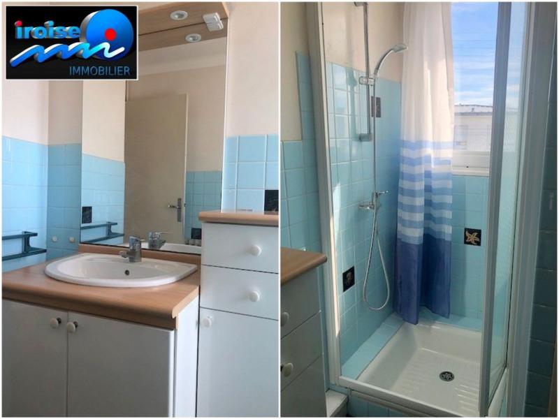 Sale house / villa Brest 175300€ - Picture 5