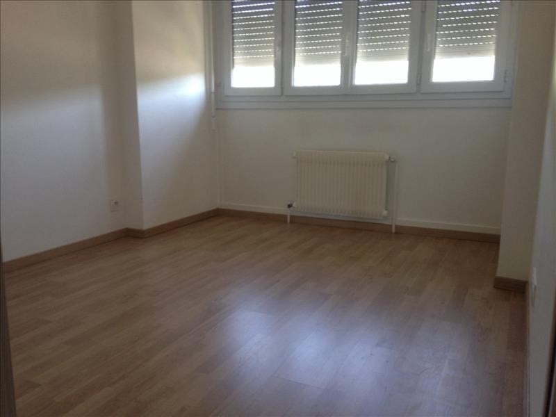 Vente appartement Vienne 151 000€ - Photo 4