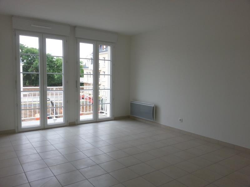 Affitto appartamento Falaise 485€ CC - Fotografia 2
