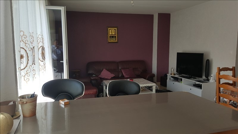 Vente appartement Blois 103 000€ - Photo 3
