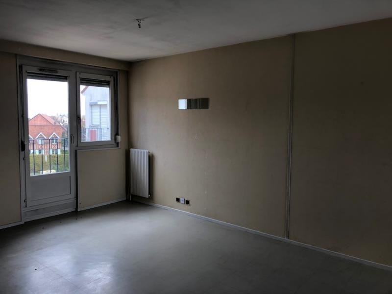 Vente appartement St andre les vergers 79 000€ - Photo 5