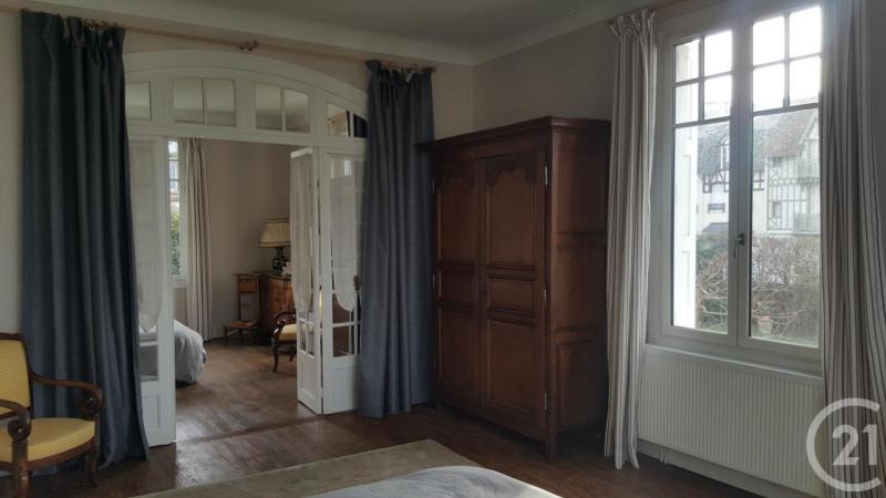 豪宅出售 住宅/别墅 Deauville 1450000€ - 照片 12