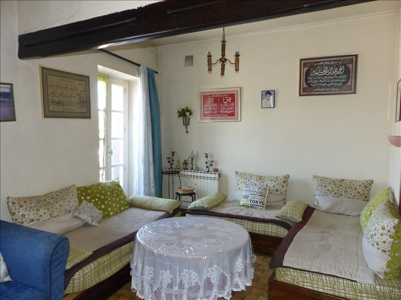 Sale house / villa Beziers 138 000€ - Picture 3