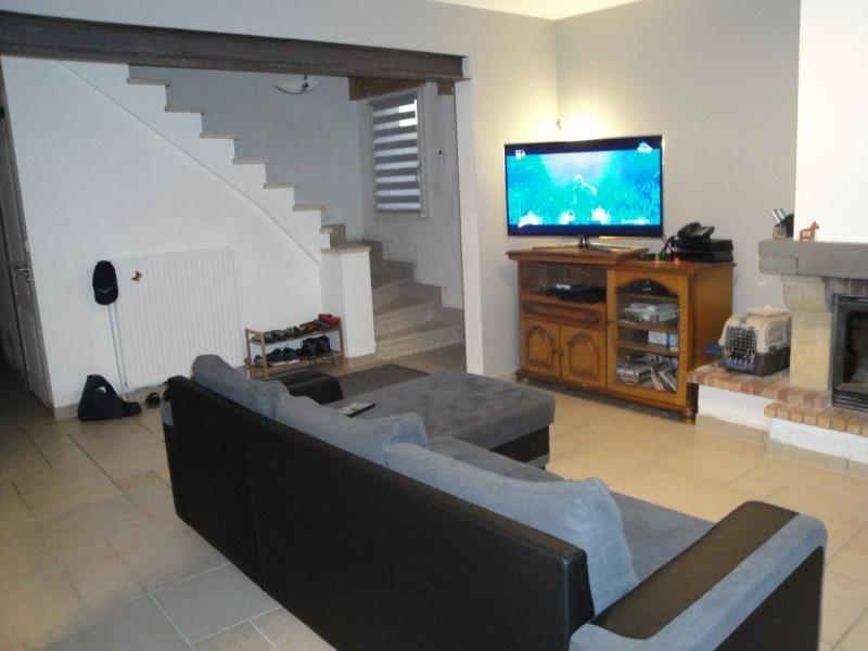 Venta  casa Bavans 242000€ - Fotografía 5