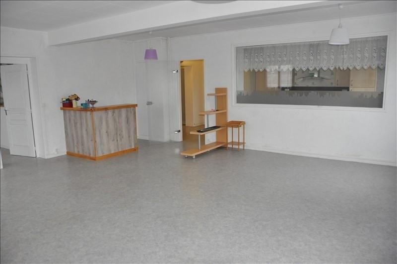 Vente appartement Soissons 189000€ - Photo 2