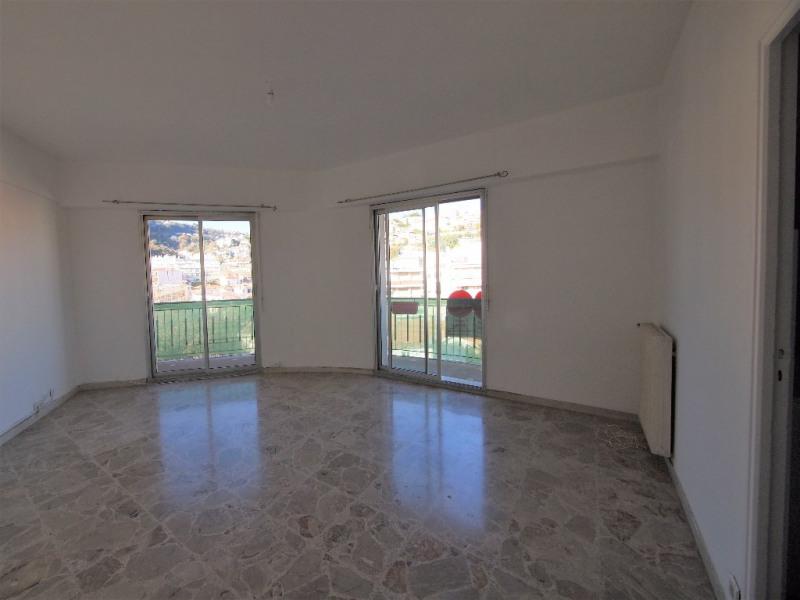 Rental apartment Nice 547€ CC - Picture 2
