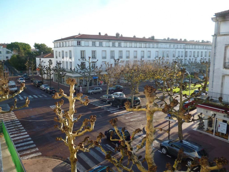 Rental apartment Royan 490€ CC - Picture 9