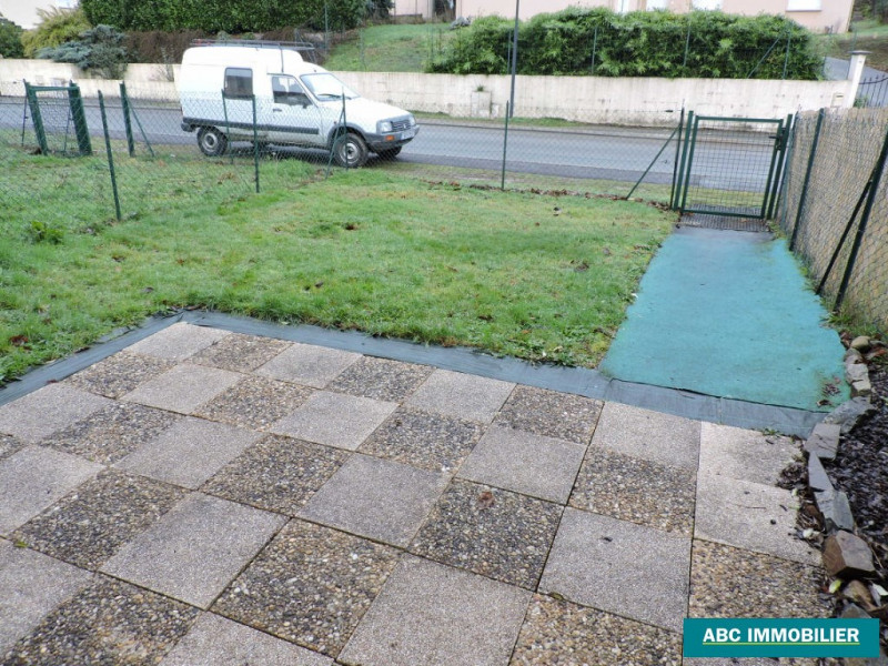 Vente appartement Couzeix 134 820€ - Photo 8