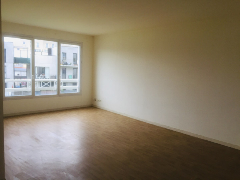 Vente appartement Lille 129 000€ - Photo 1