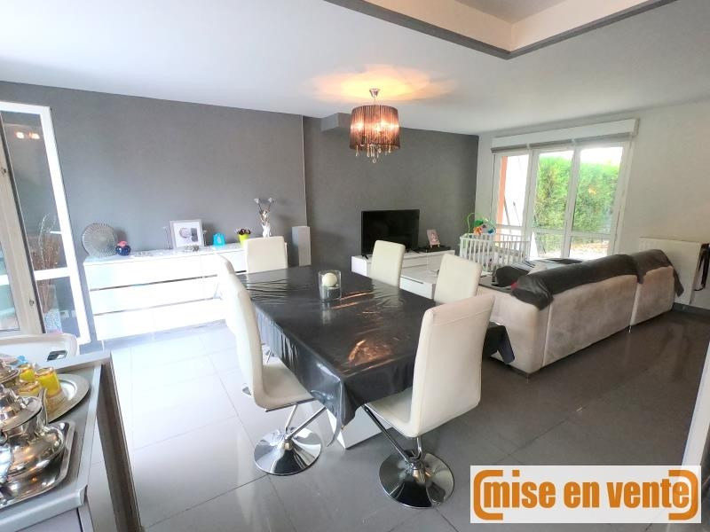 Sale house / villa Champigny sur marne 375000€ - Picture 1