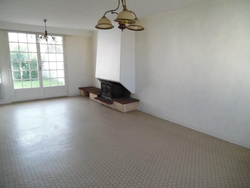 Verkoop  huis Mers les bains 138000€ - Foto 2