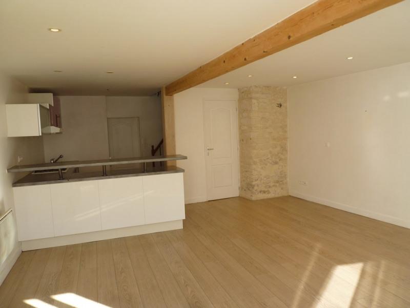 Venta  casa Cognac 88400€ - Fotografía 2