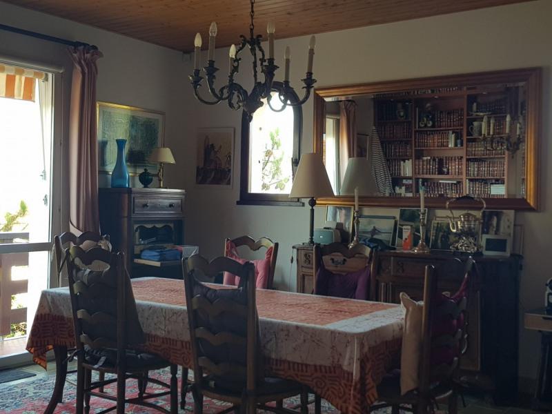 Deluxe sale house / villa Chateau d olonne 704000€ - Picture 5