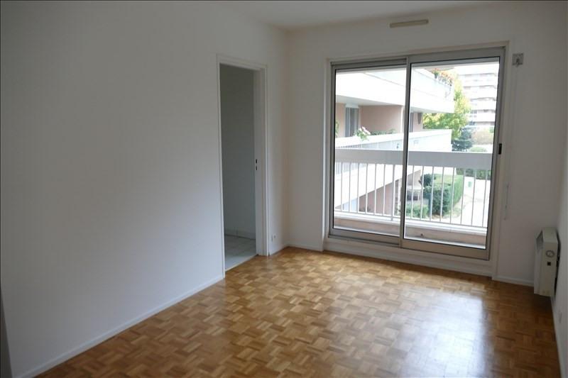Sale apartment Verrieres le buisson 380000€ - Picture 5