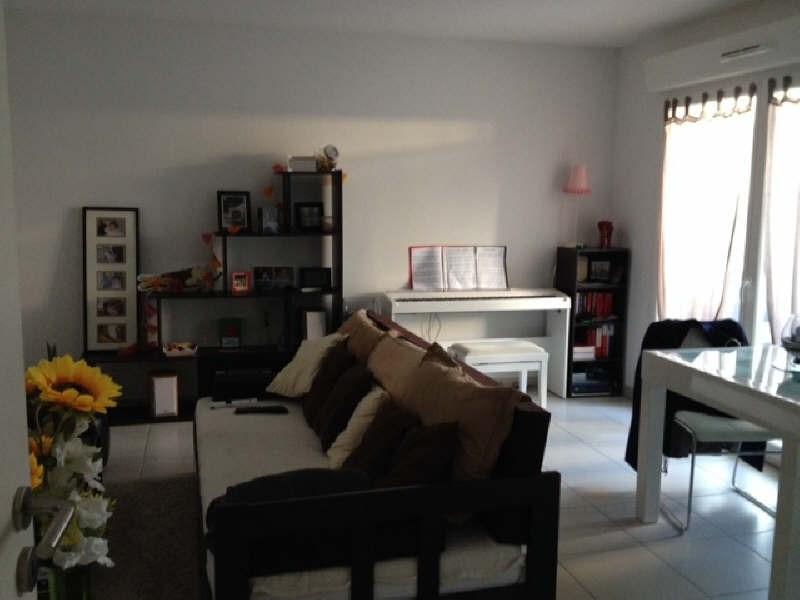 Location appartement Perpignan 550€ CC - Photo 8