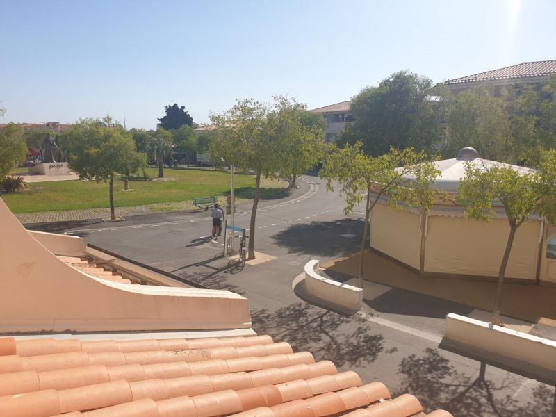 Location appartement Lattes 760€ CC - Photo 1