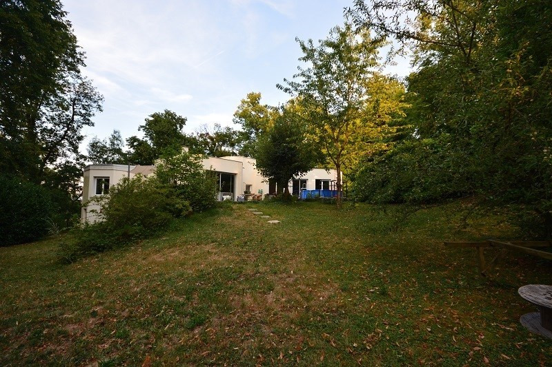 Revenda casa Vaulx milieu 390000€ - Fotografia 4
