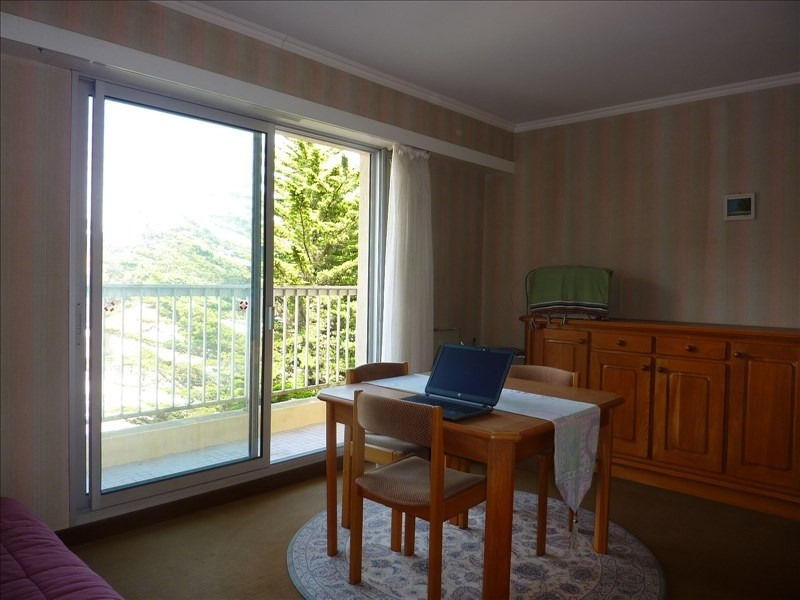 Sale apartment Pornichet 102 600€ - Picture 2