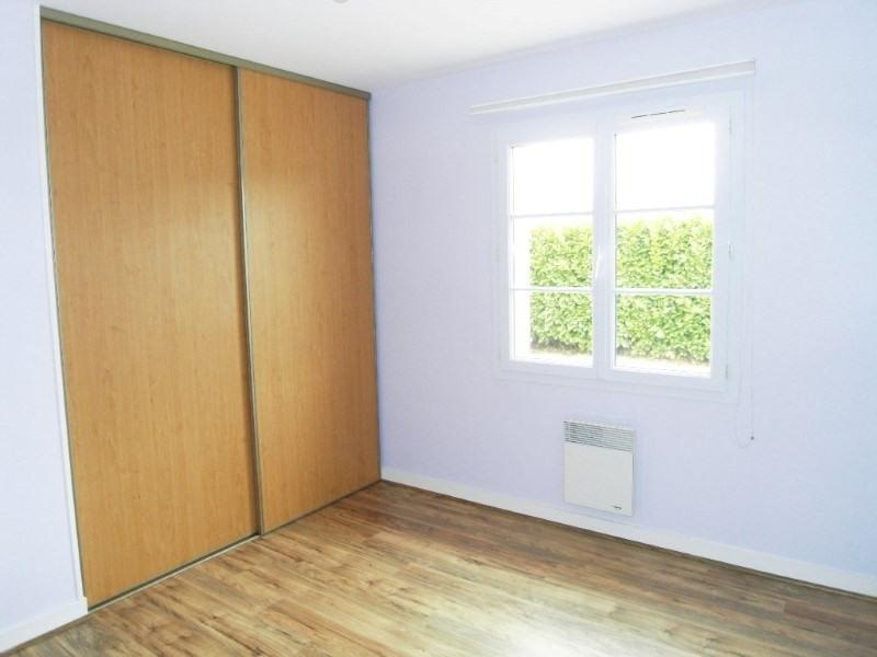 Rental house / villa Germignac 800€ +CH - Picture 5