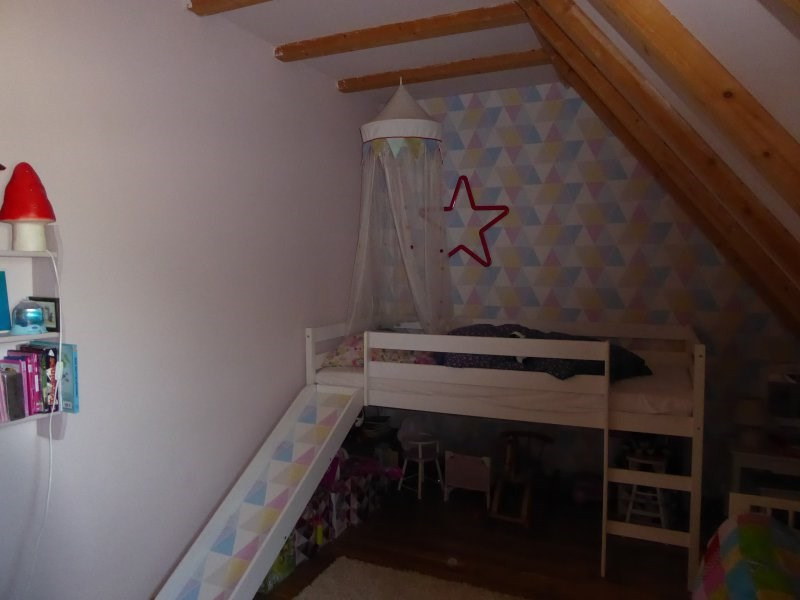 Vente maison / villa Badefols d ans 298200€ - Photo 26