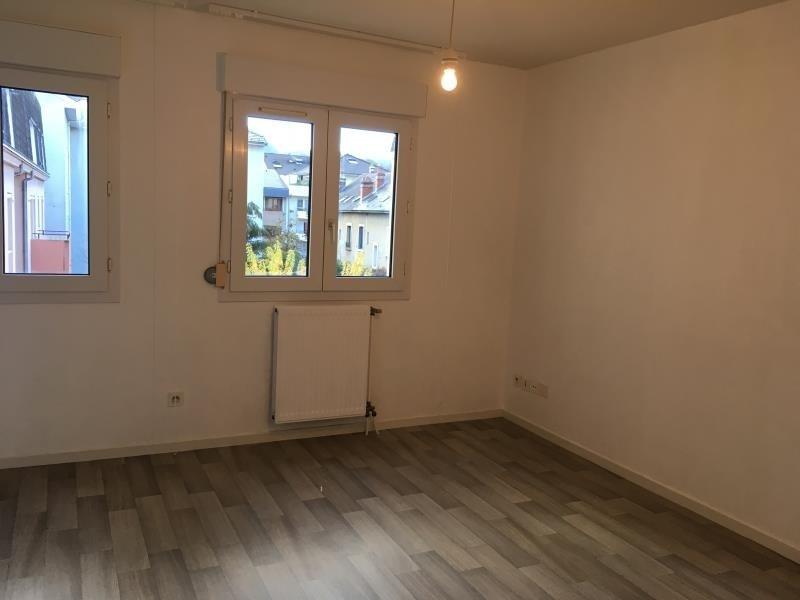 Location appartement Aix les bains 540€ CC - Photo 5